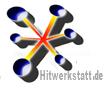 webverzeichnis, links eintragen, linkliste, logo